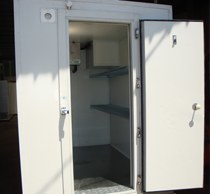 Walk-In-Coolroom-Small-Hire