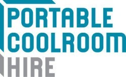 Portable Coolroom Hire